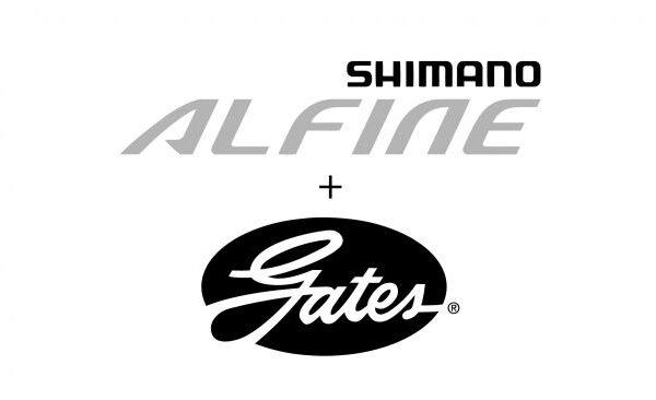 shimanoalfine8speed-gates